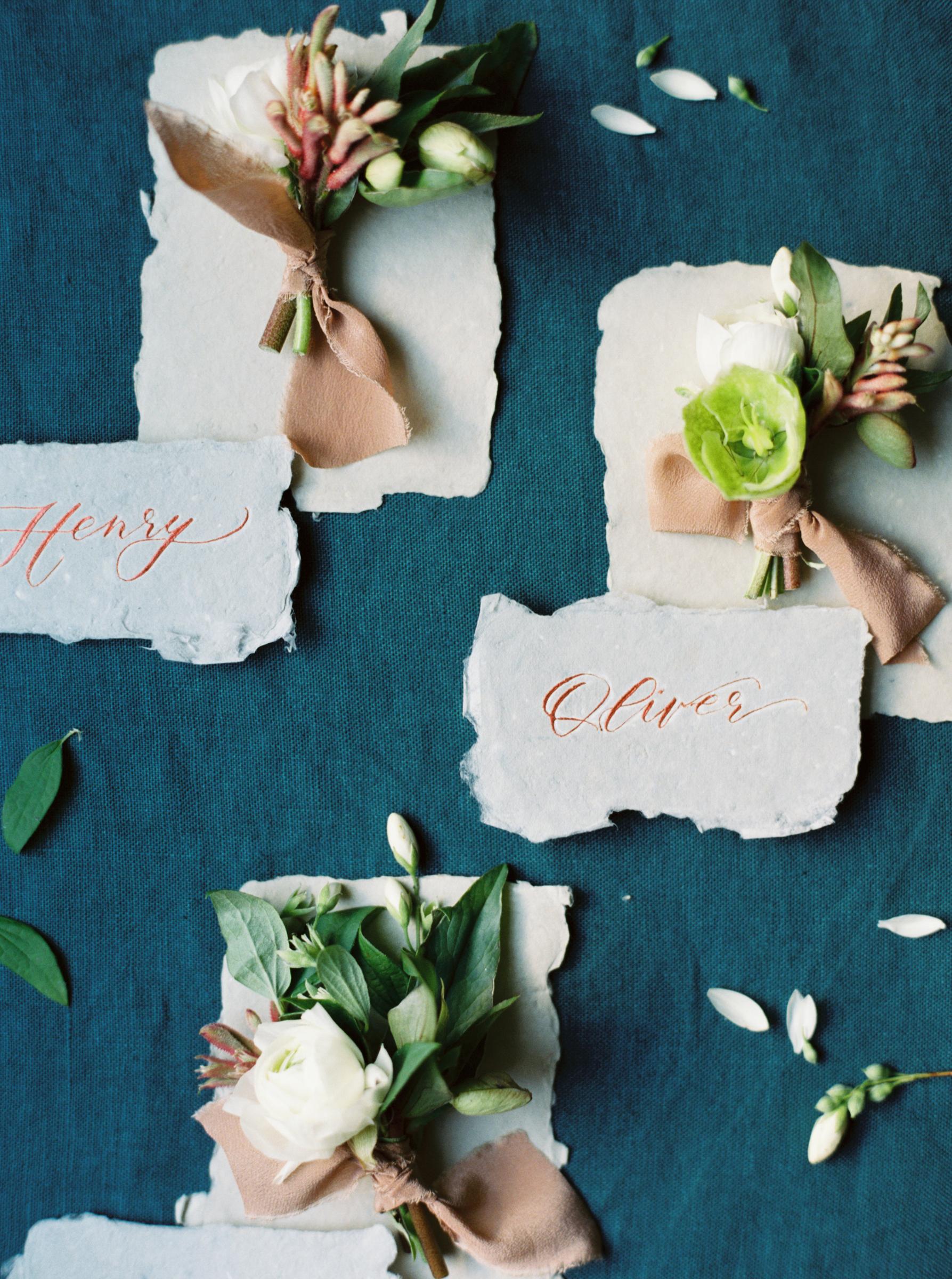 Race-and-religious-wedding-inspiration-shannon-skloss-3.jpg