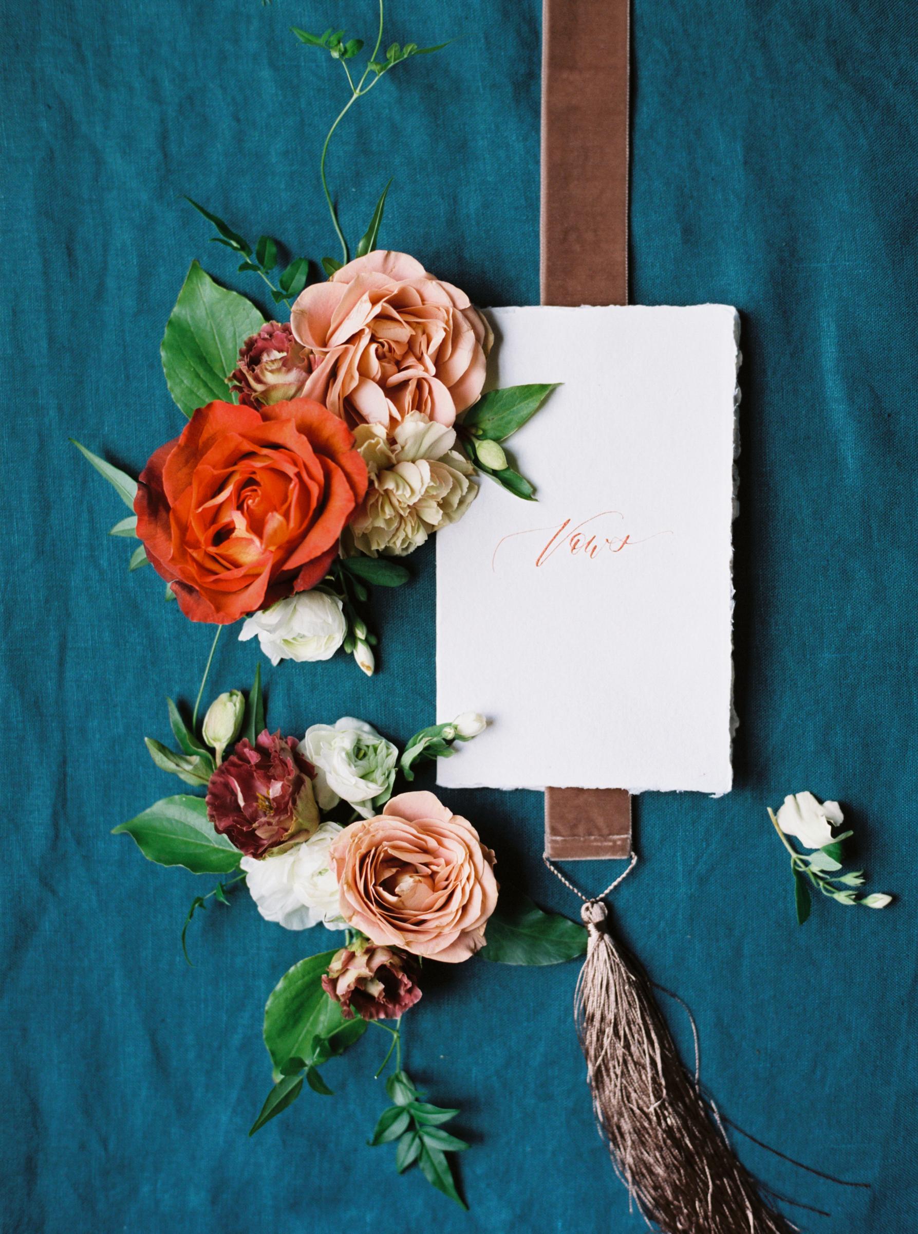 Race-and-religious-wedding-inspiration-shannon-skloss-22.jpg