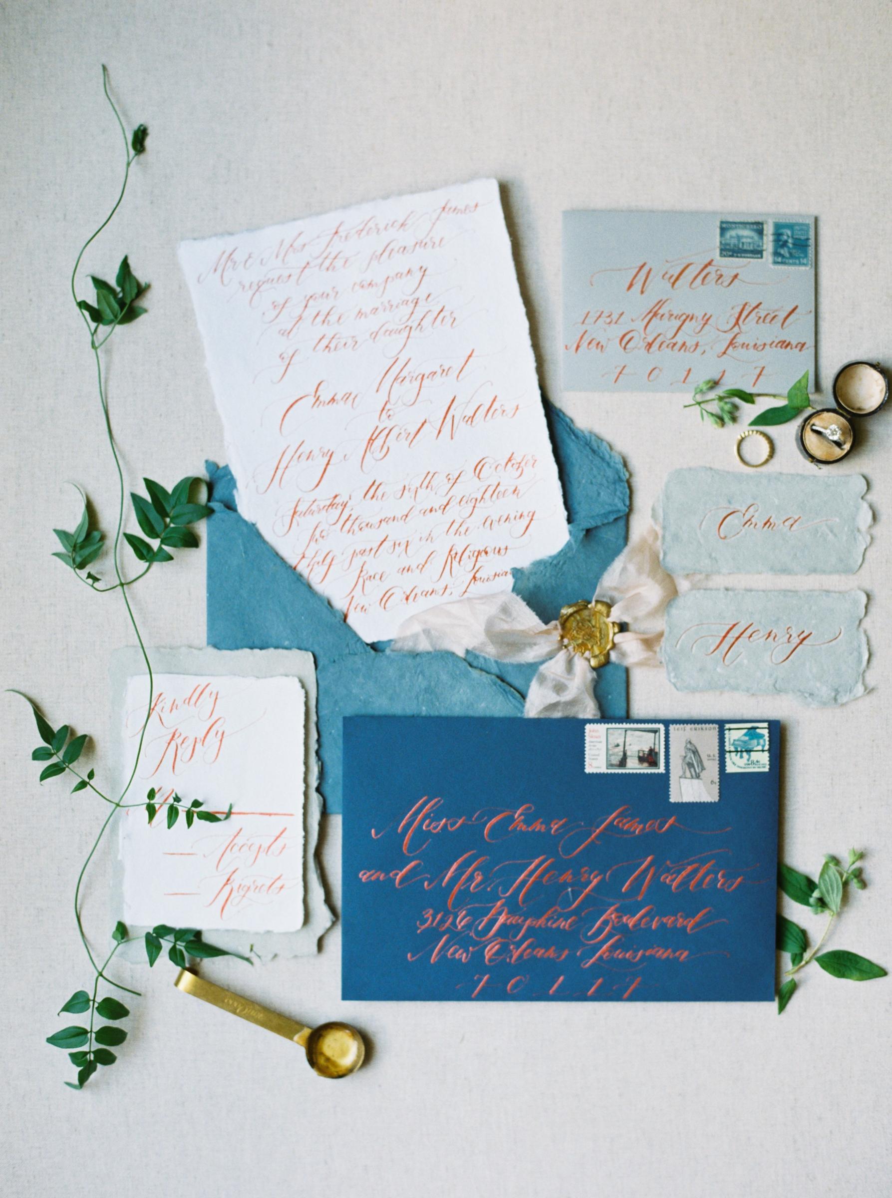 Race-and-religious-wedding-inspiration-shannon-skloss-38.jpg
