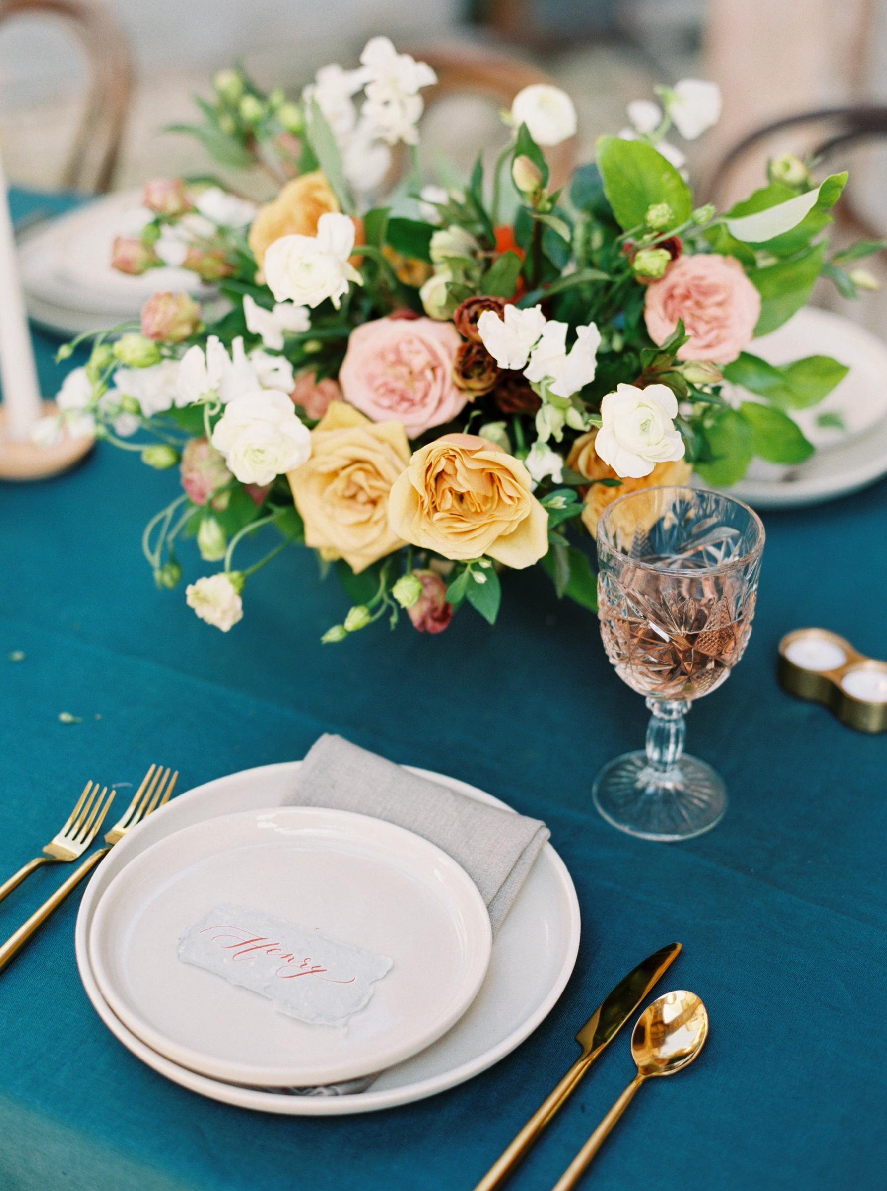 Race-and-religious-wedding-inspiration-shannon-skloss-126.jpg
