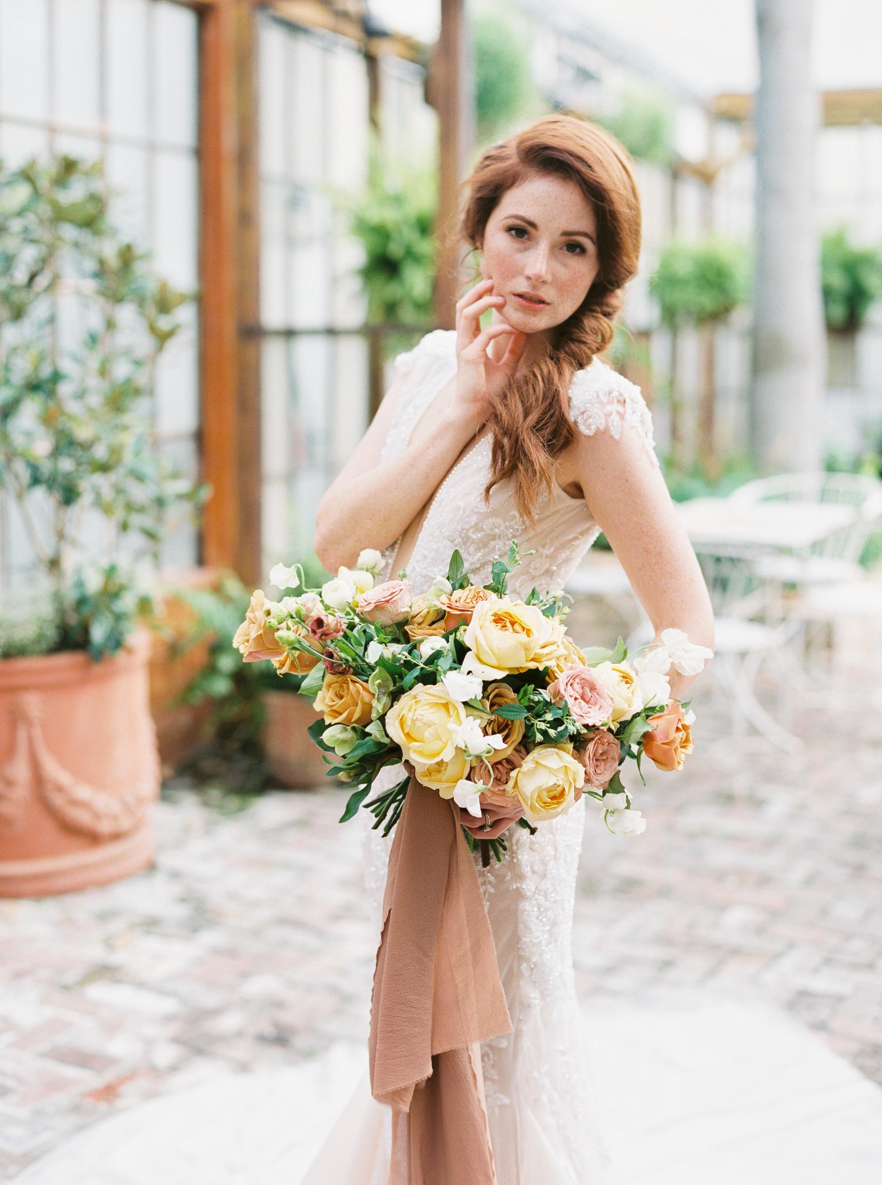 Race-and-religious-wedding-inspiration-shannon-skloss-180.jpg