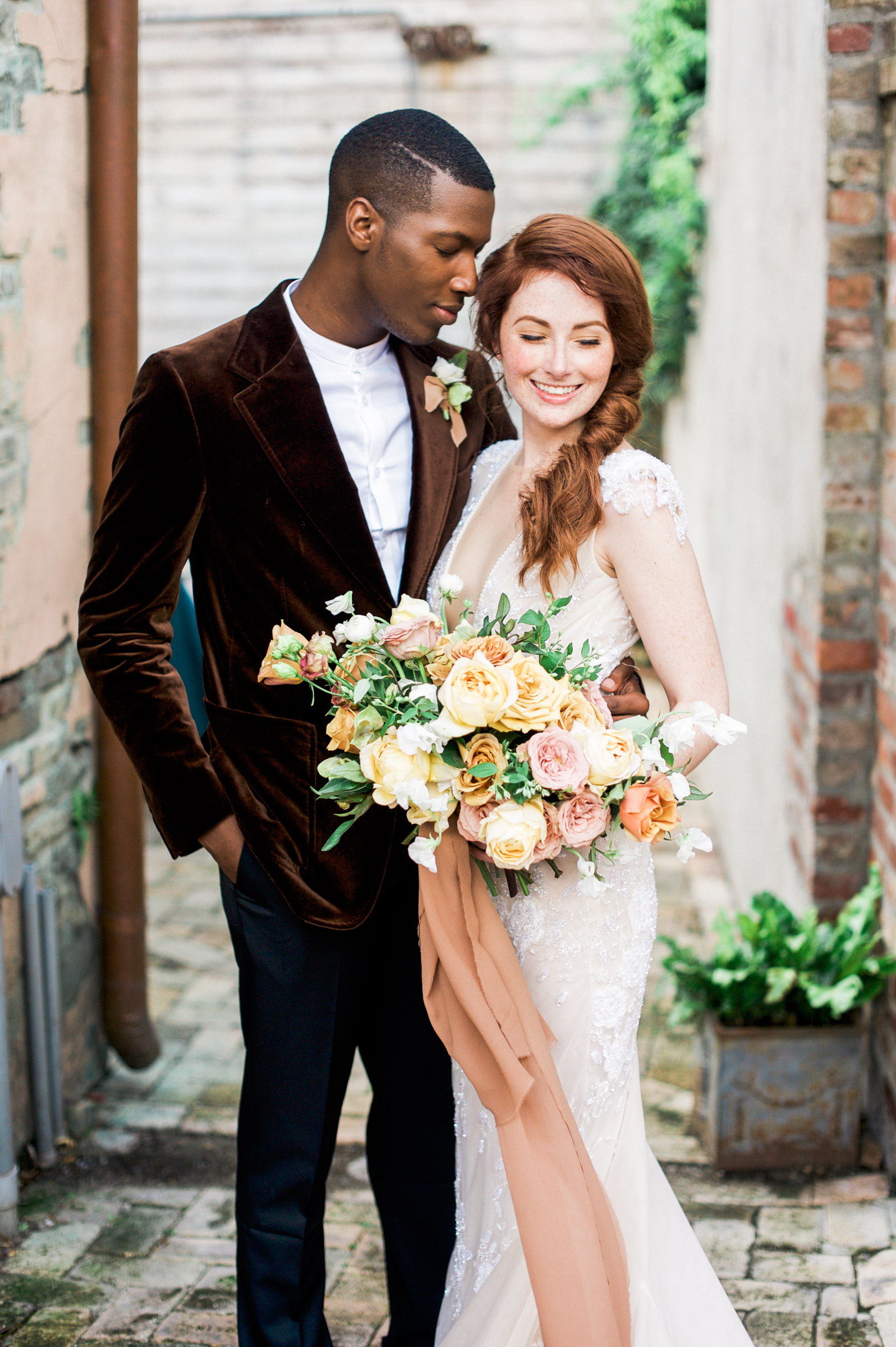 Race-and-religious-wedding-inspiration-shannon-skloss-200.jpg