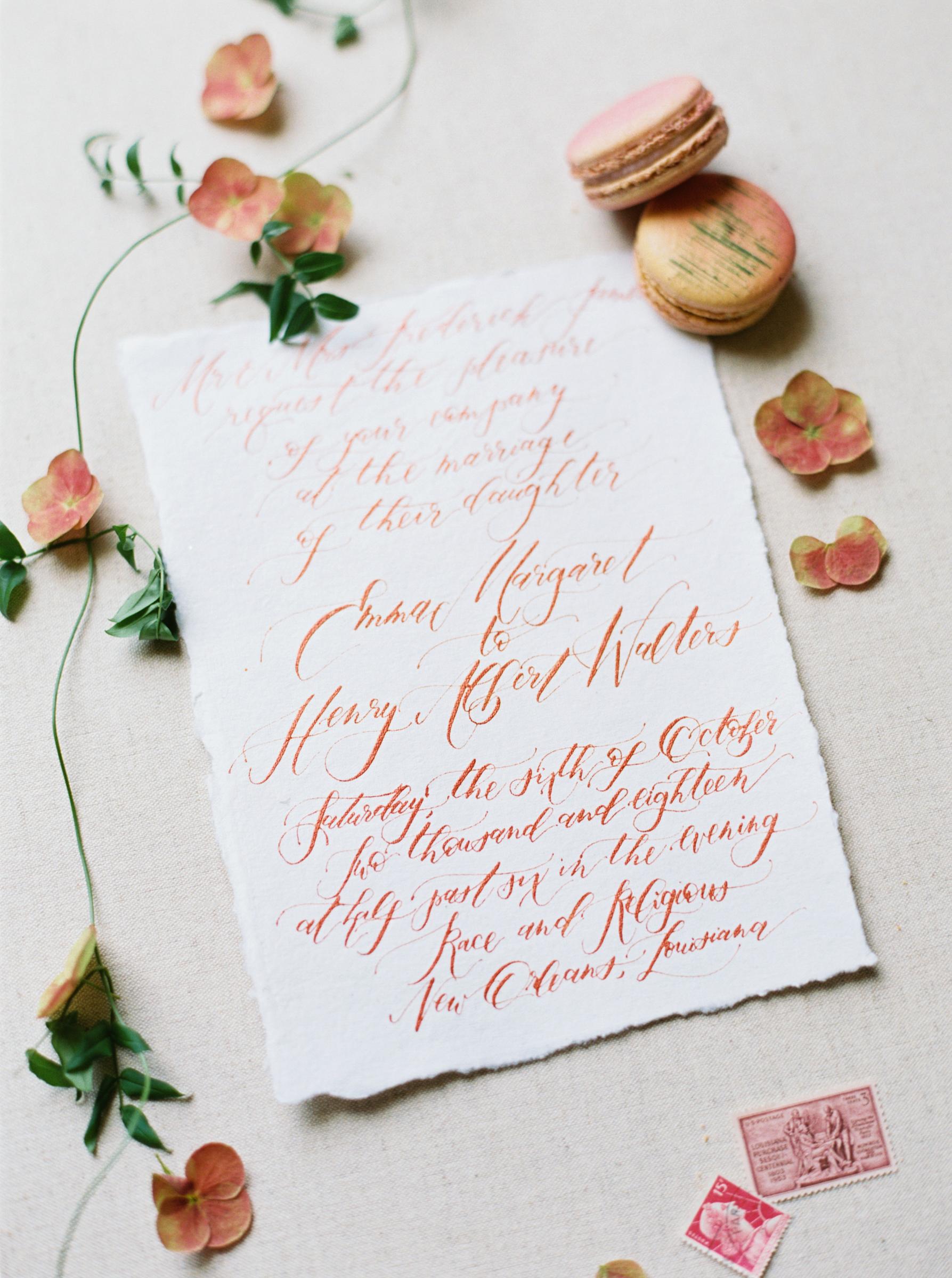 Race-and-religious-wedding-inspiration-shannon-skloss-54.jpg