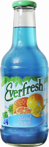 everfresh bottle.jpg