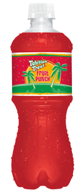 tahitian treat bottle.jpg