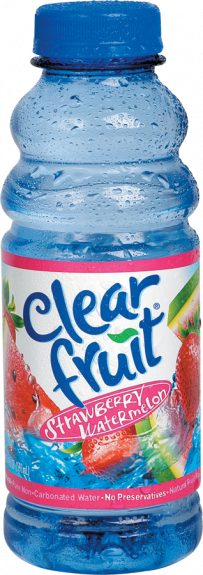 Clear Fruit st wa.jpg