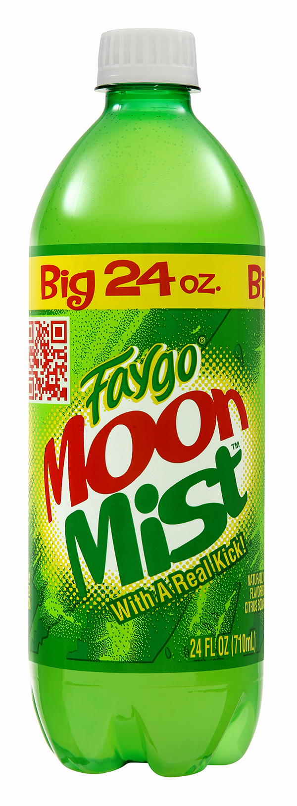 24oz_bot_MoonMist.jpg
