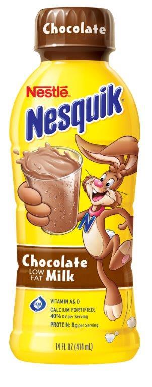 14oz Chocolate.jpg