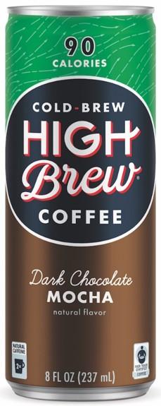 Dark Chocolate Mocha 3-24-17.jpg