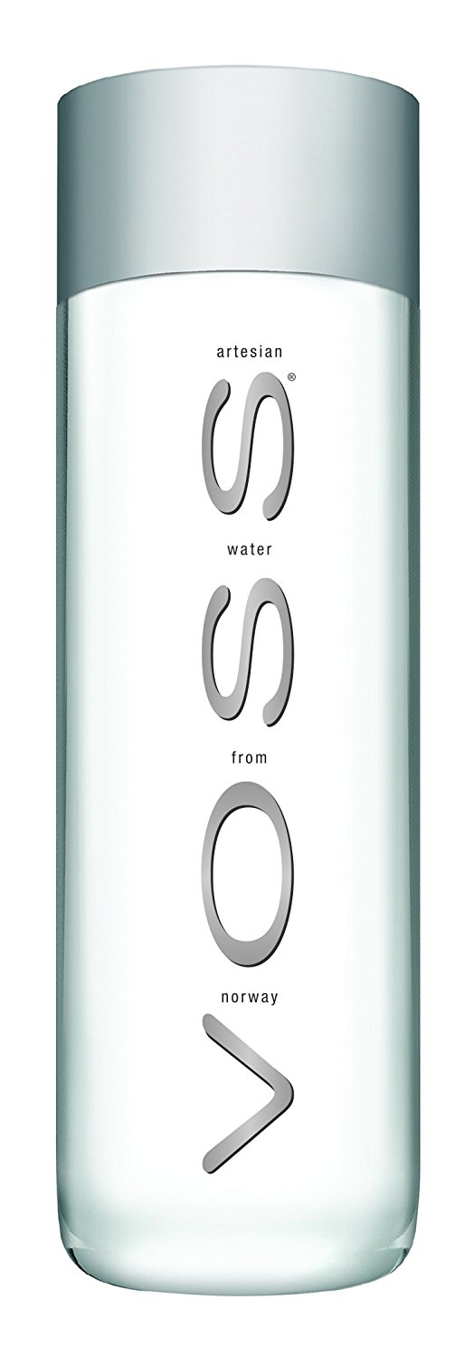VOSS 500ml PET.jpg