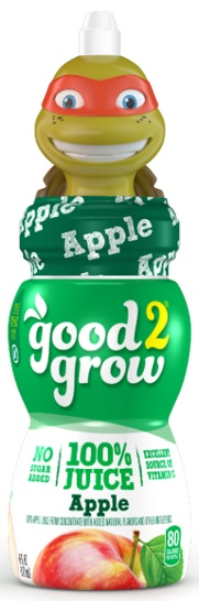G2G 6oz Apple Juice.png
