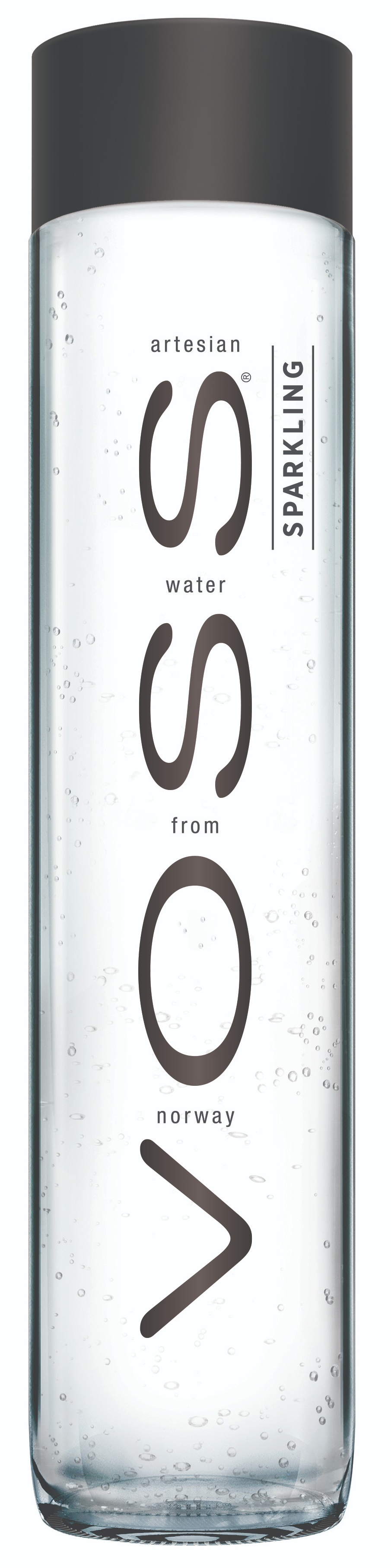 VOSS Glass Bottle - 375ml Sparkling.jpg