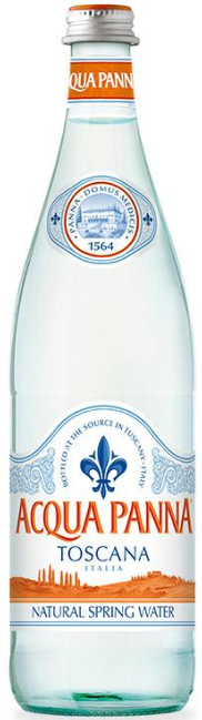 acquapanna 750ml.png