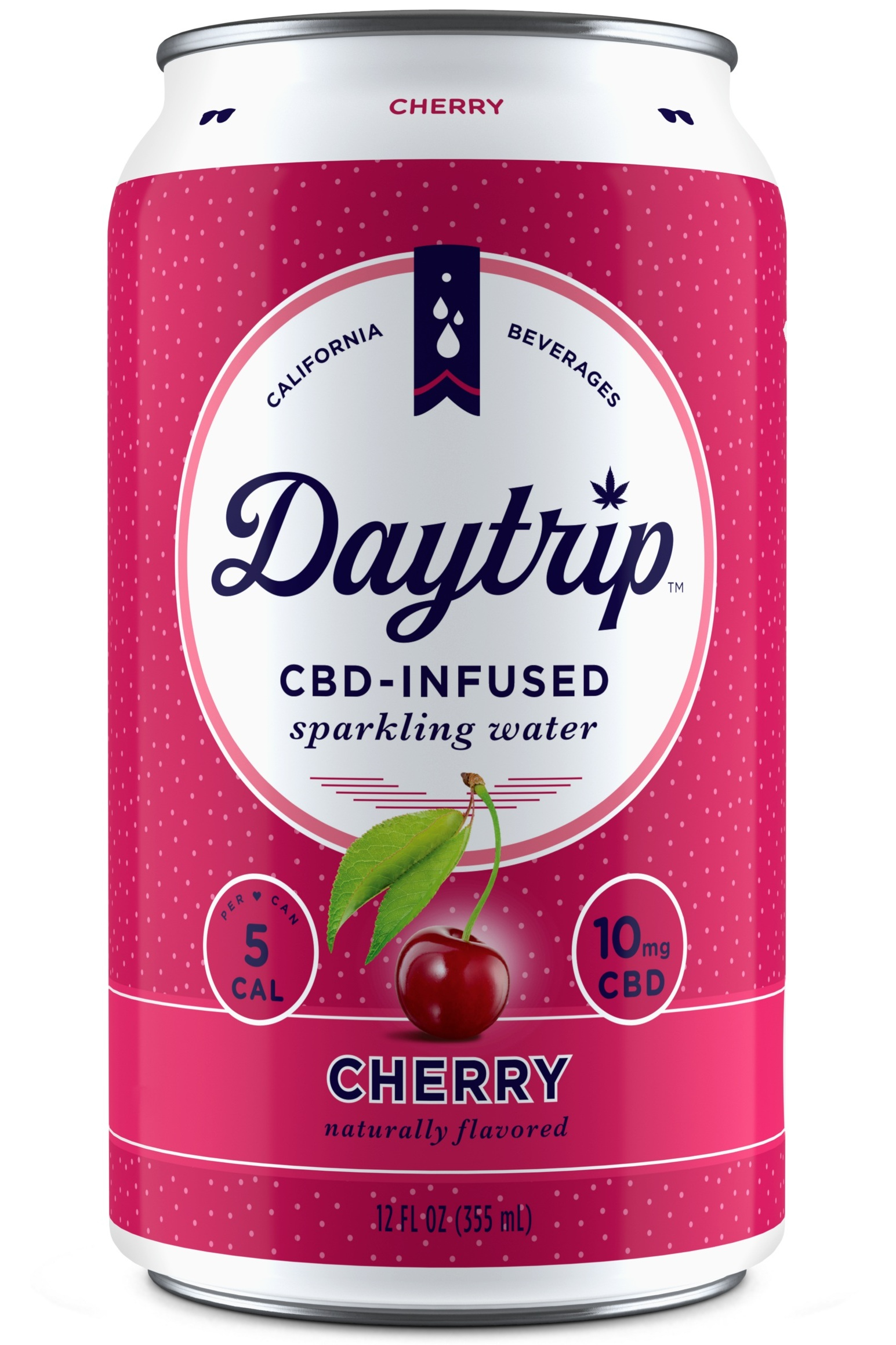 Daytrip Cherry - Front.png