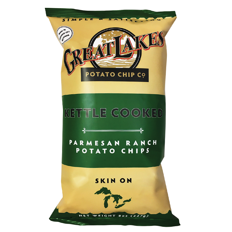 chips_0010_Parm_Ranch_8oz_FRONT_SMALL.png