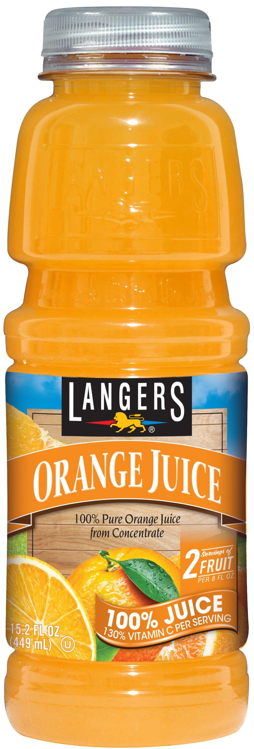 Langers 15oz PET 100% Orange Juice.jpg