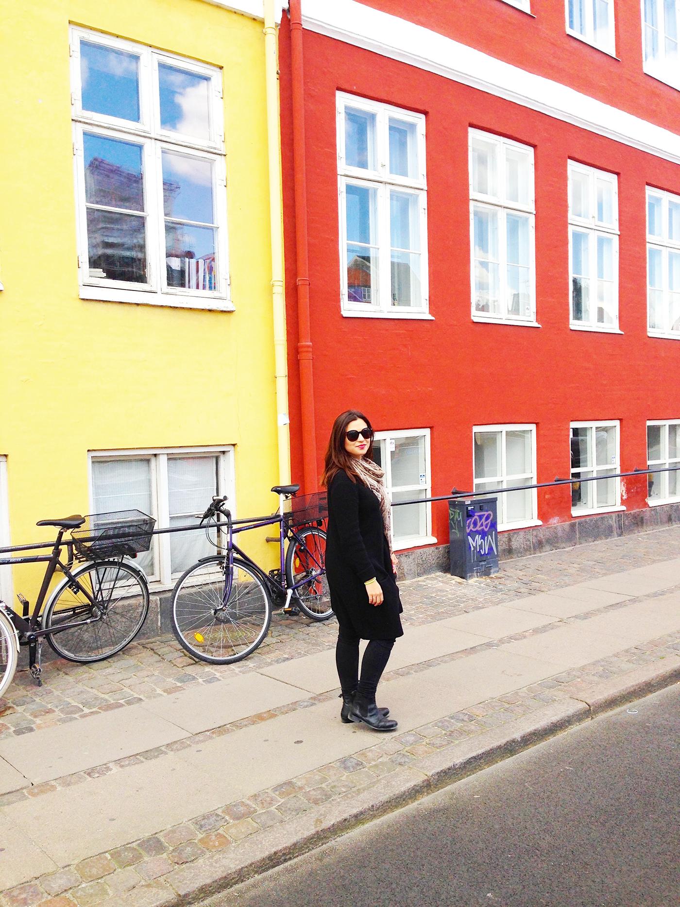felicedahl_copenhagen.jpg