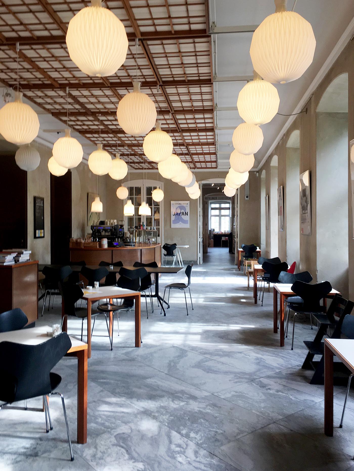 felicedahl_copenhagen_designmuseumcafe