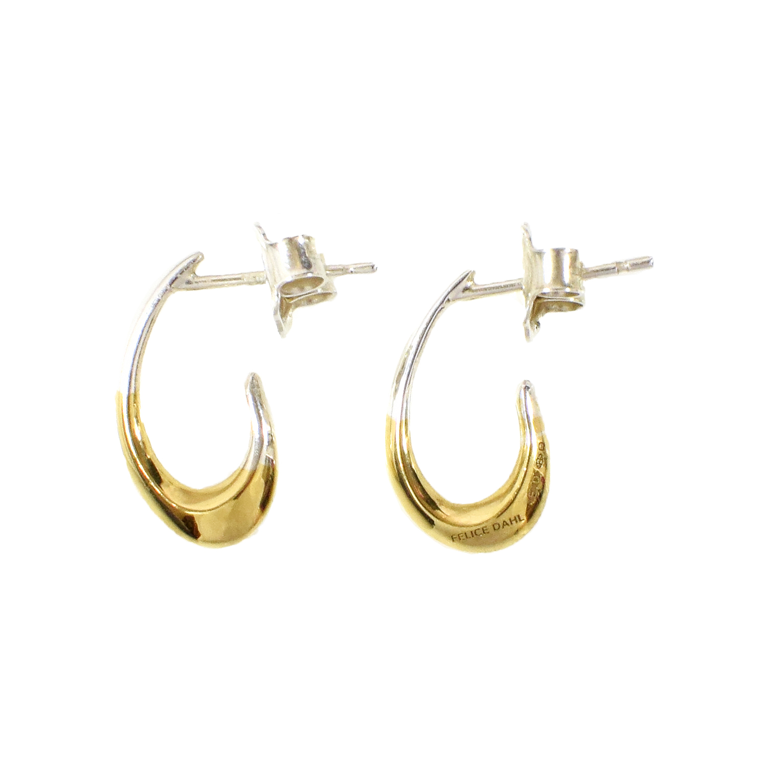 felicedahl_minimalist_earrings