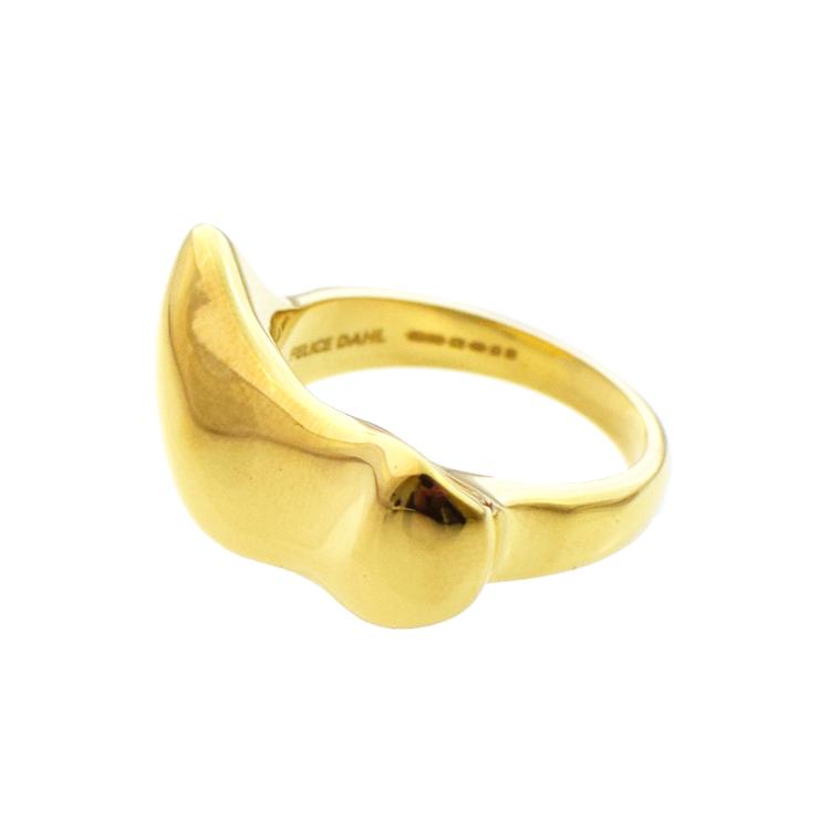 felicedahl_skargard_ring2-1.png