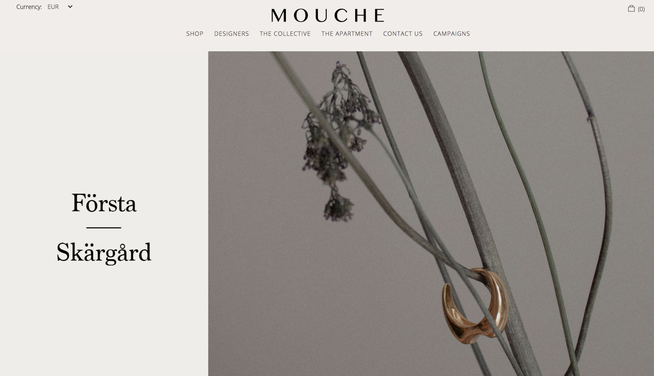 mouche homepage1.png