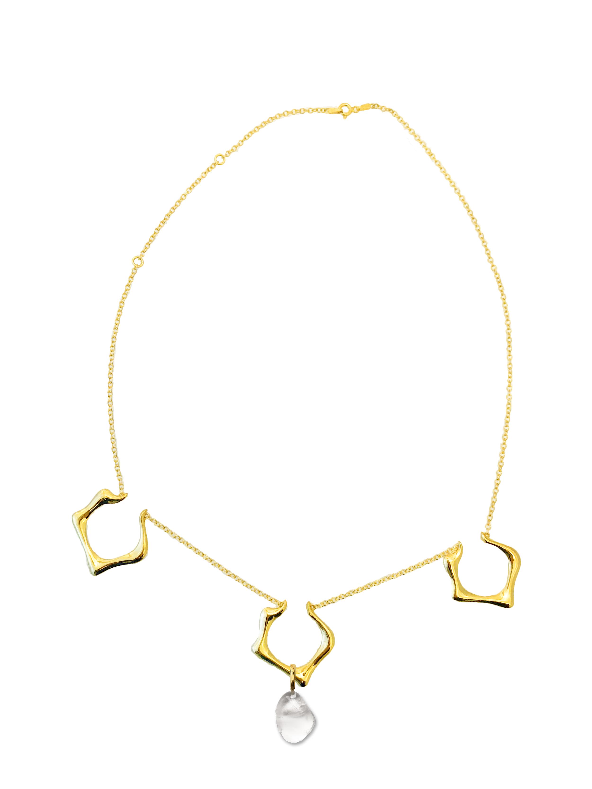 felicedahl_valkyria_necklace_3_1drop.png