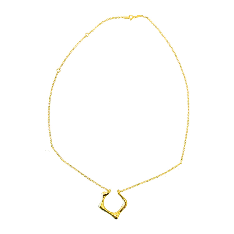 felicedahl_valkyria_necklace_1.png
