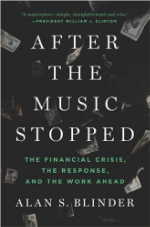 Book-AfterTheMusicStopped.jpg