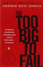 Book-TooBigToFail.jpg
