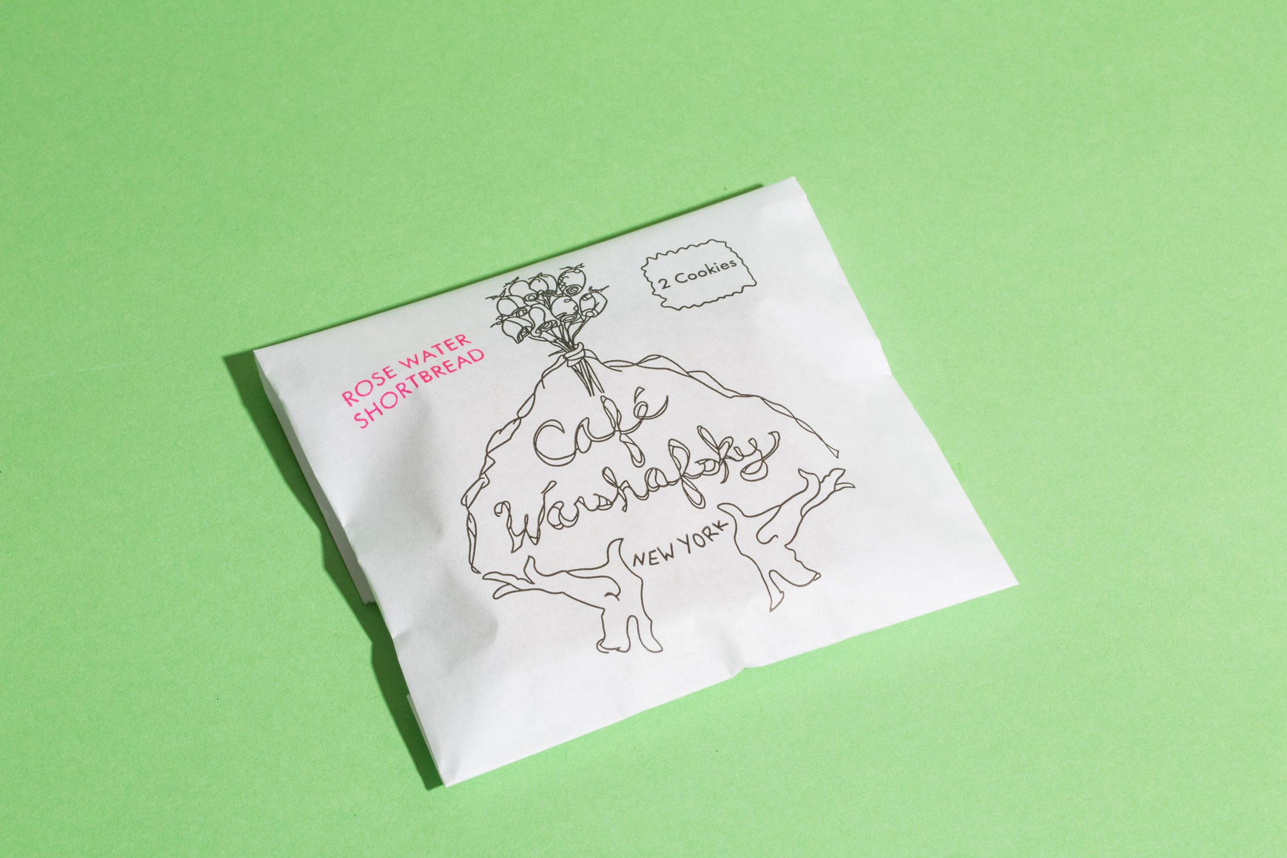 CafeWarshafsky-85.jpg