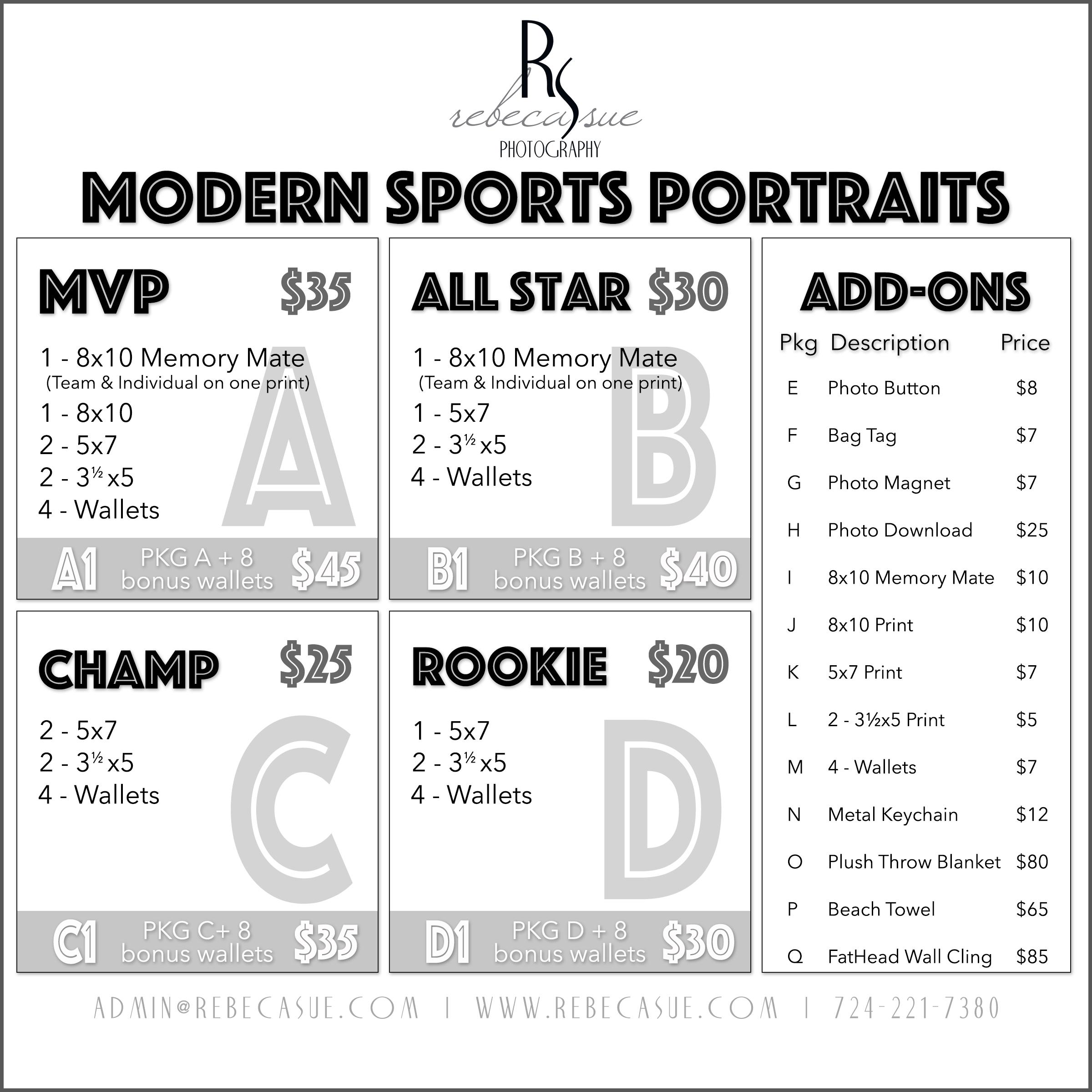 SportsPackages17.jpg