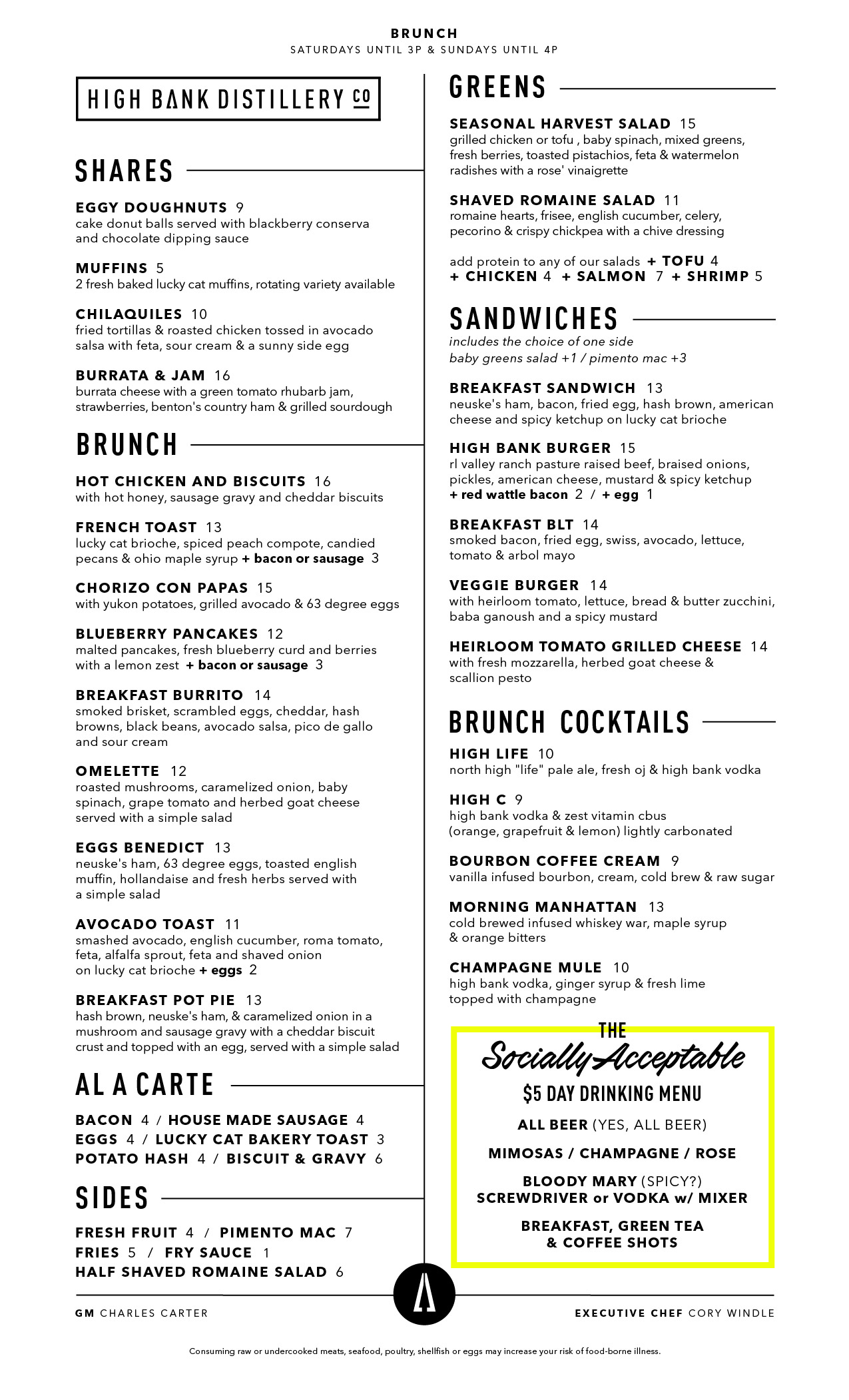 HBD-Brunch Menu-20190329-01.jpg