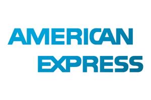 American Express_logo.jpg