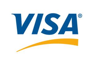 Visa_logo.jpg