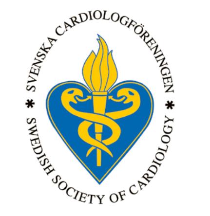 Svensk Cardiologi copy.png