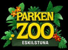 Parken_Zoo_logo.PNG