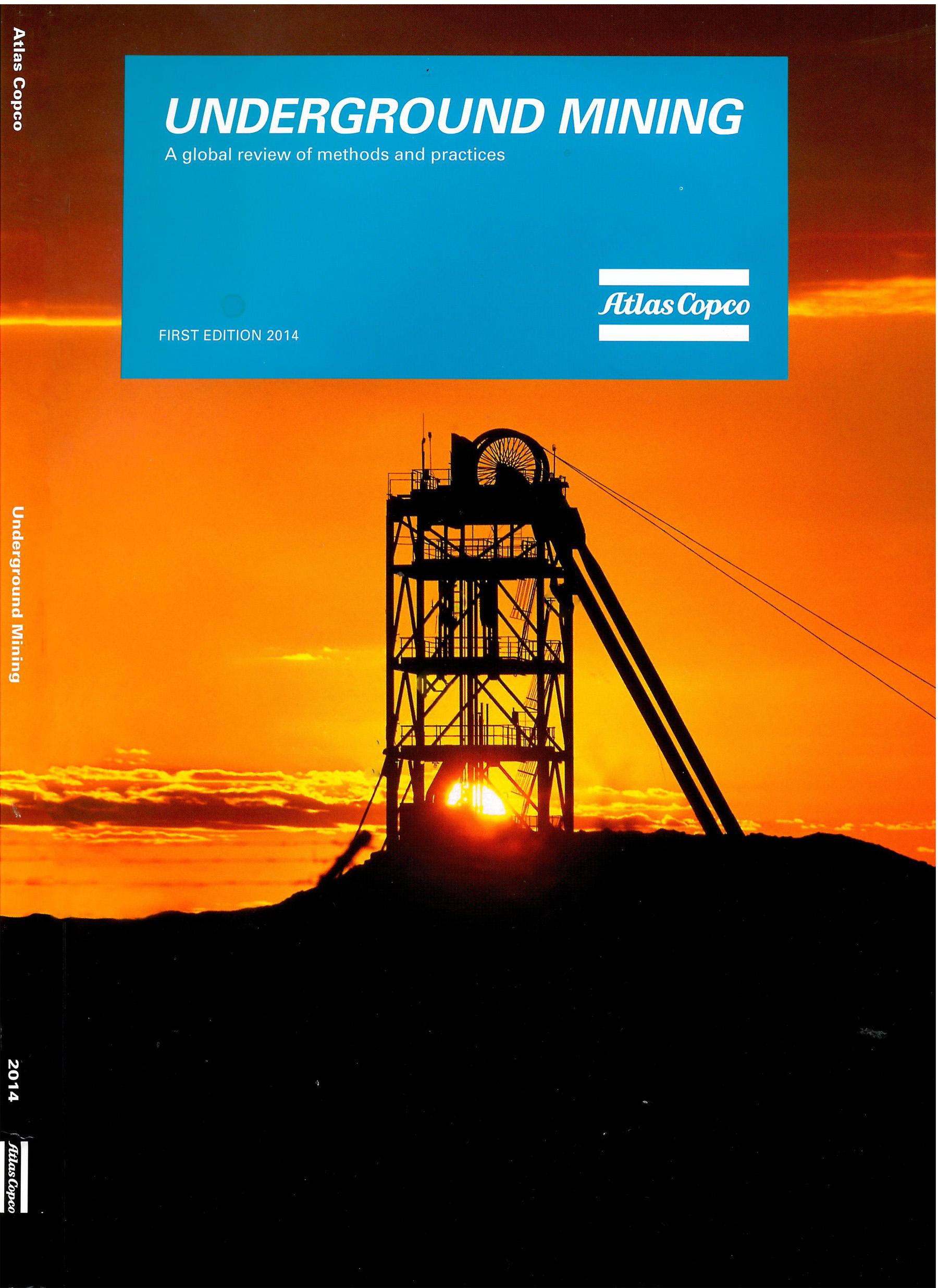 miningbook.jpg