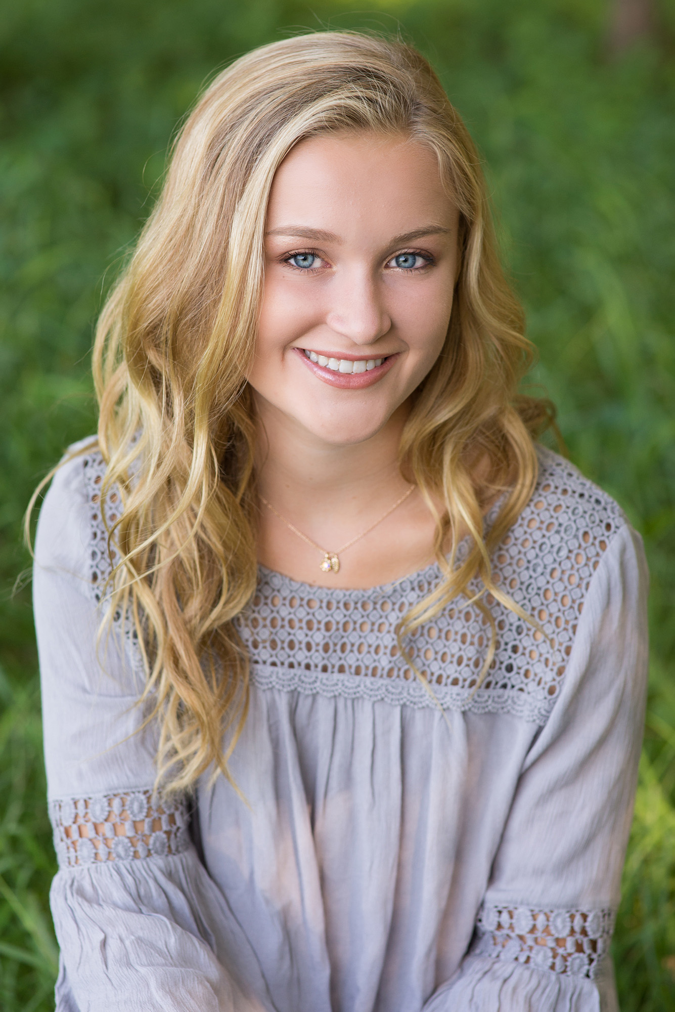2000 HS-SeniorSession2016-054.jpg