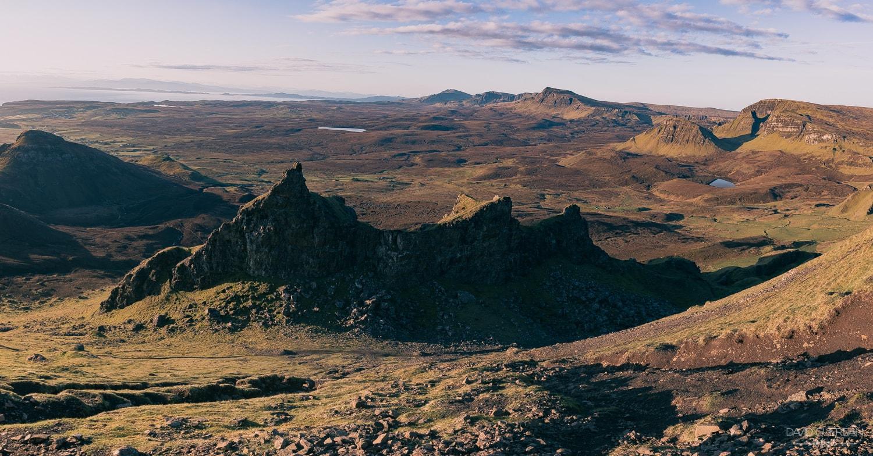 VX5A2769-Panorama-David Guersan-min.jpg