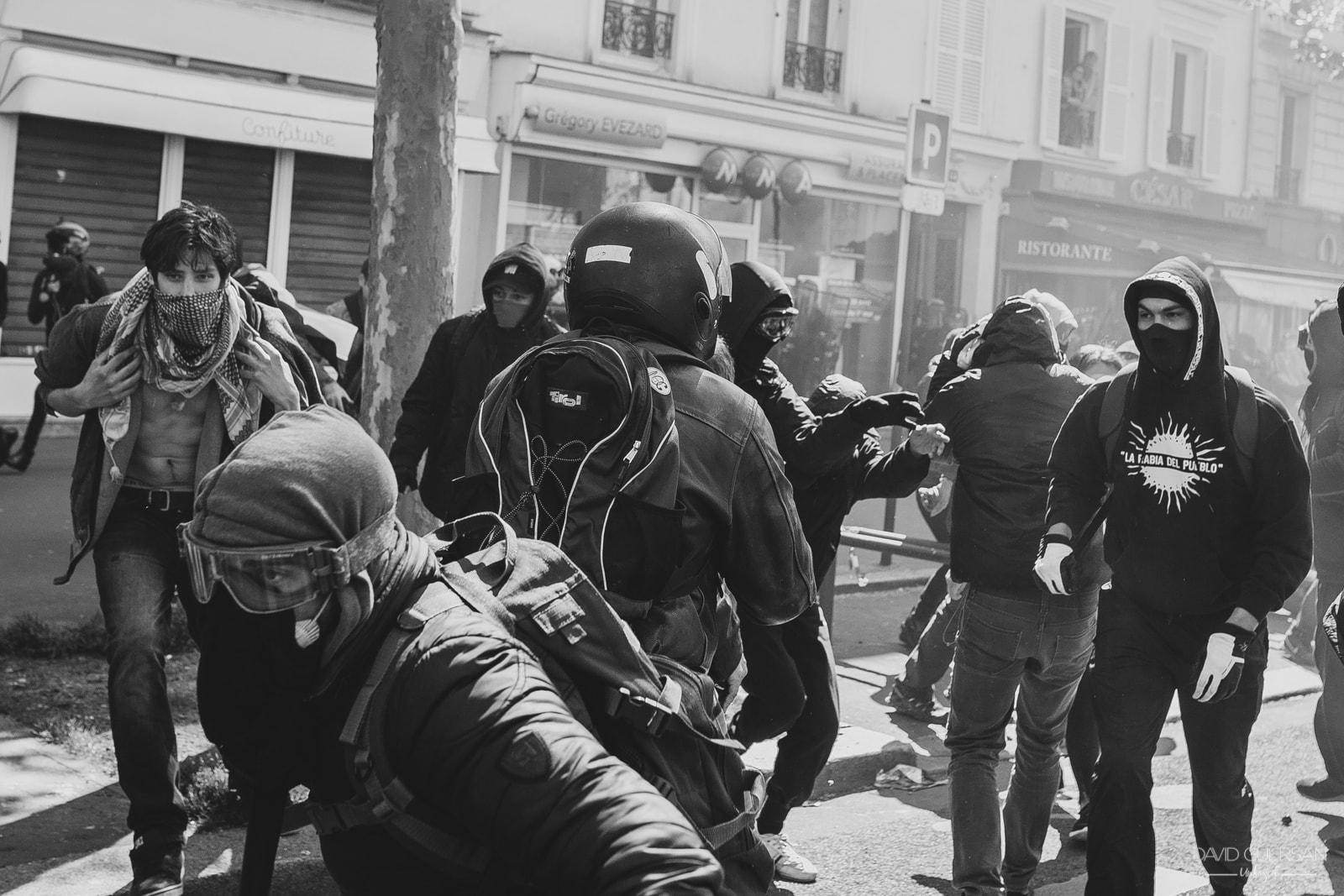 VX5A0288- Paris Manifestation 1er Mai 2016 -David Guersan-min.jpg