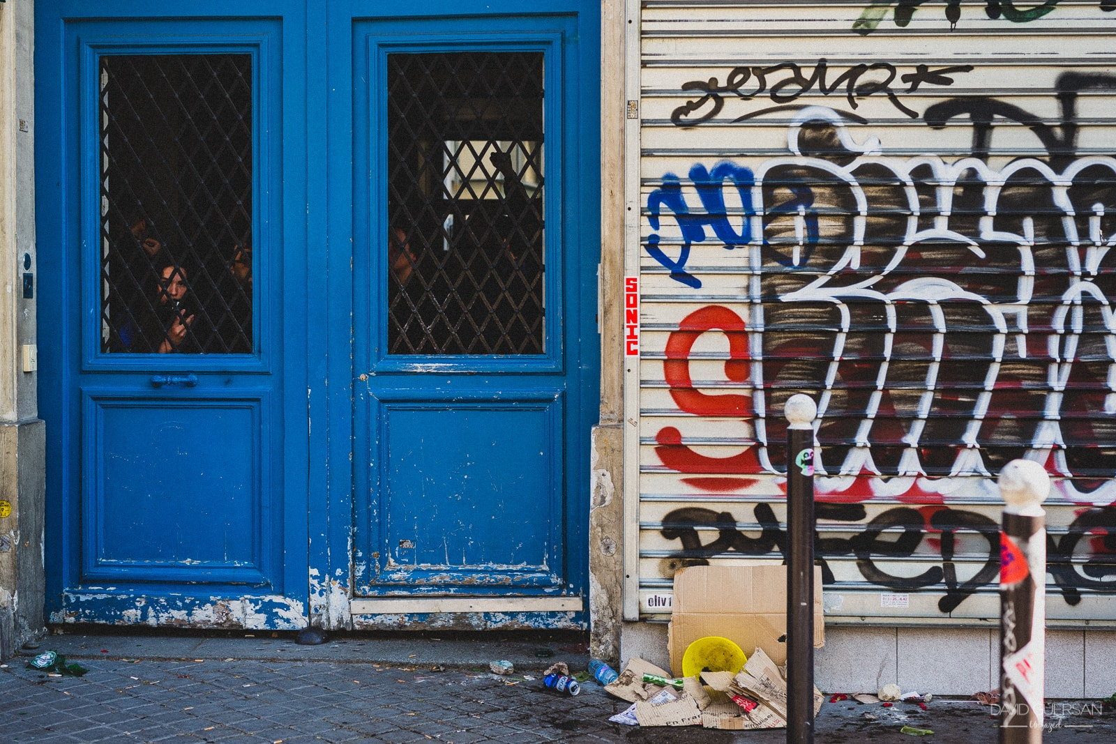 VX5A0452- Paris Manifestation 1er Mai 2016 -David Guersan-min.jpg