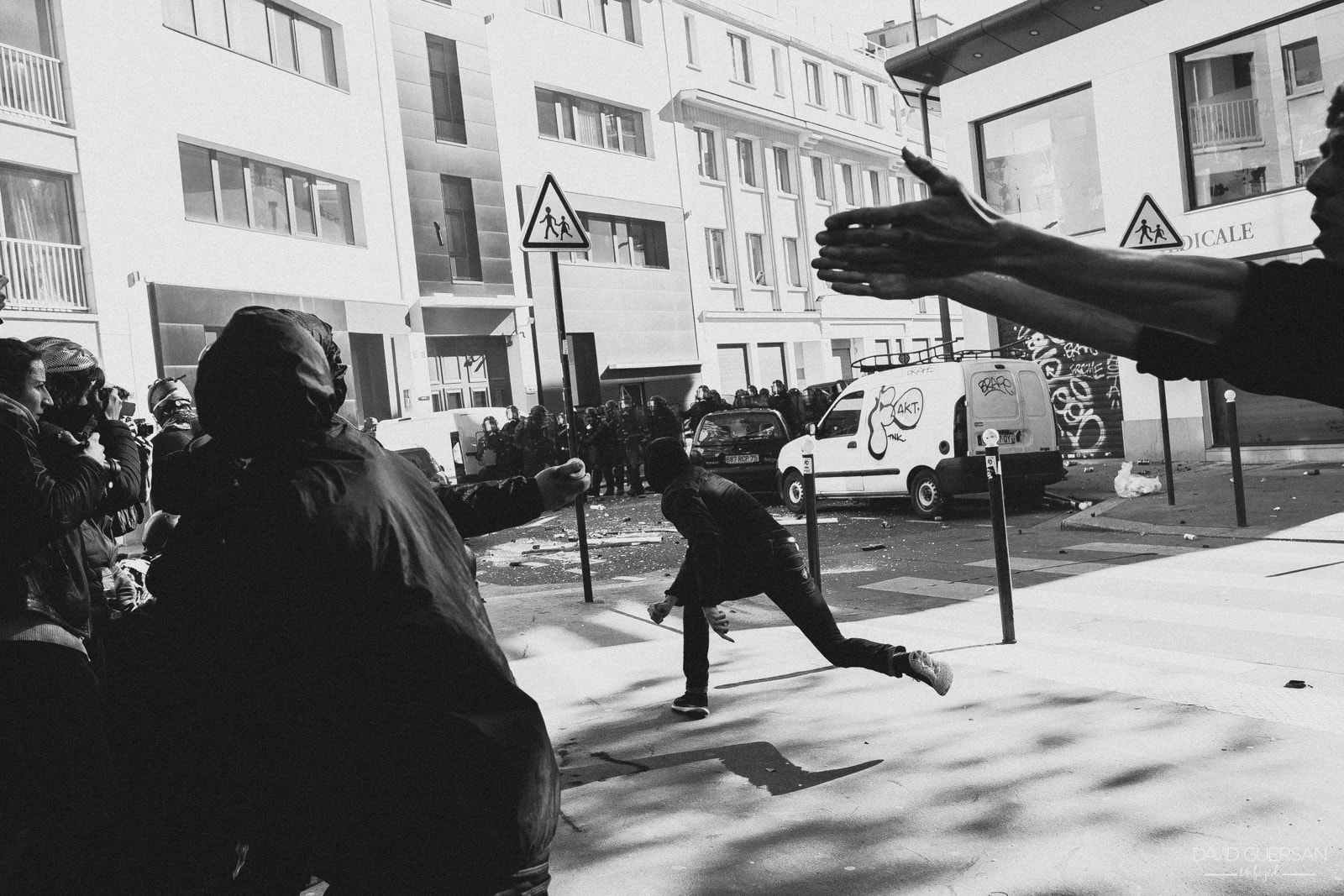 VX5A0480- Paris Manifestation 1er Mai 2016 -David Guersan-min.jpg