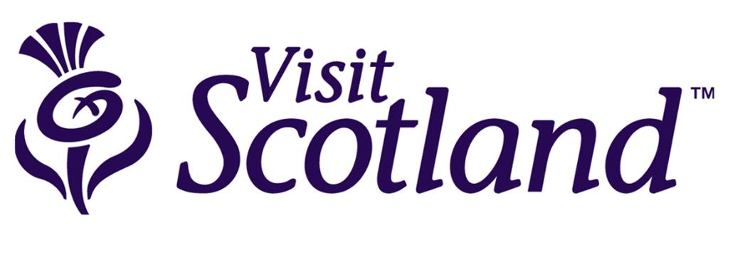 VisitScotlandLogo.png