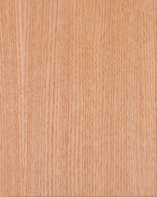 Rift-Cut Red Oak