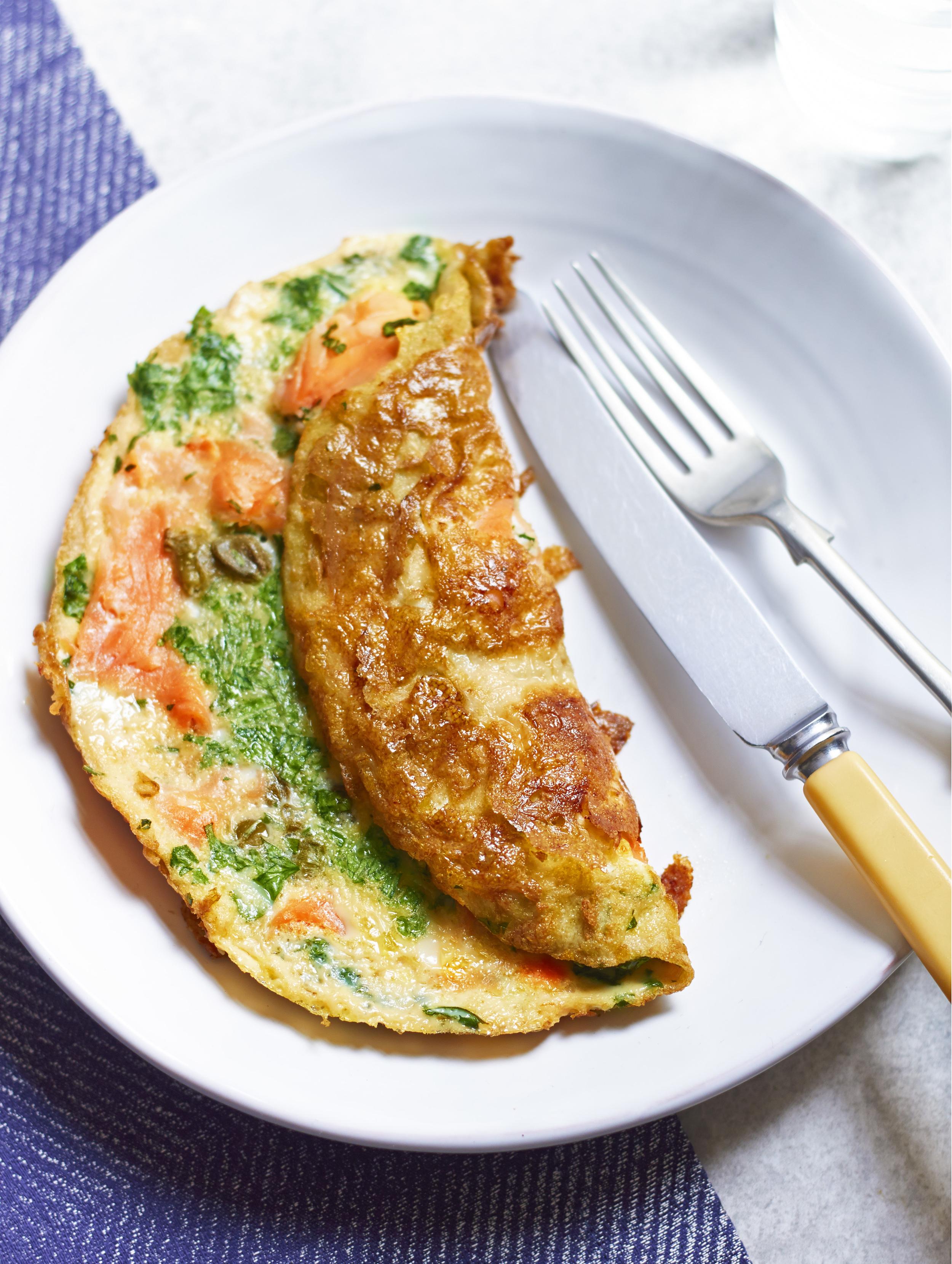 R_Omelette.jpg