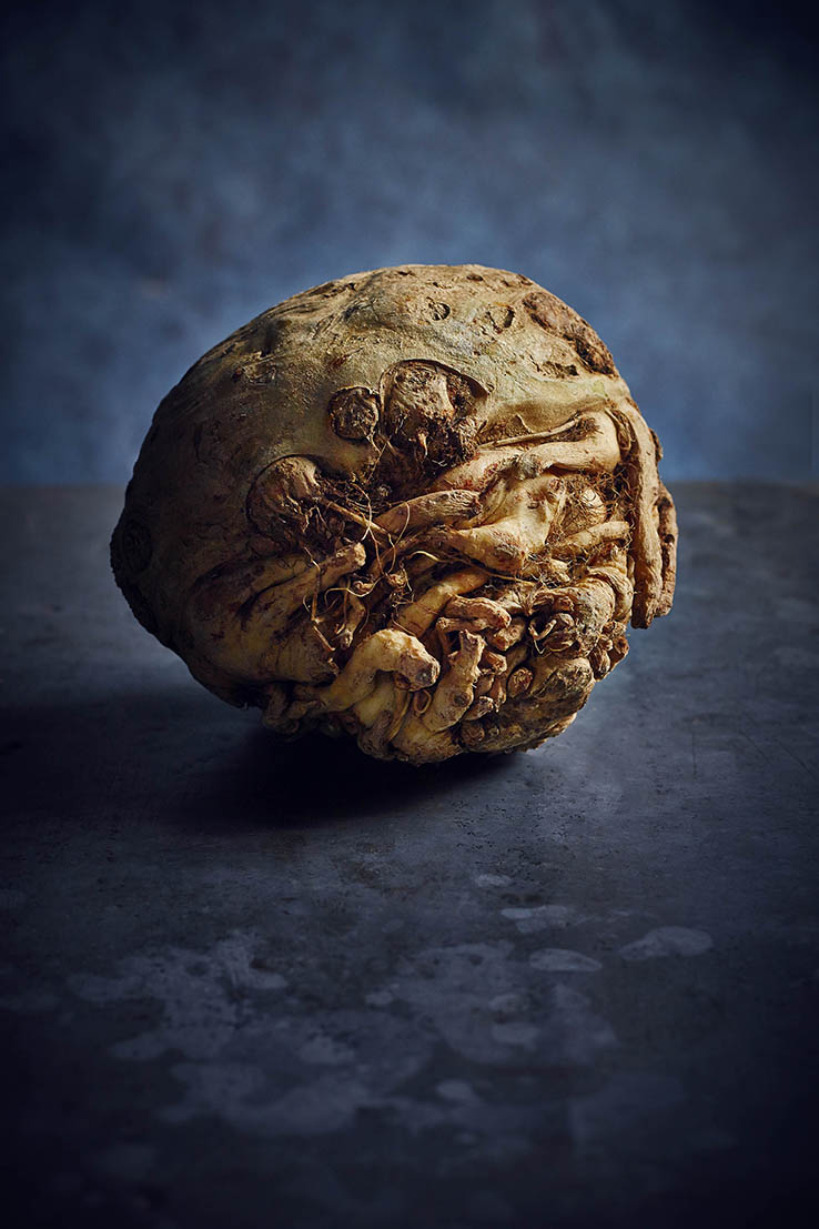 Celeriac_Incidental.jpg
