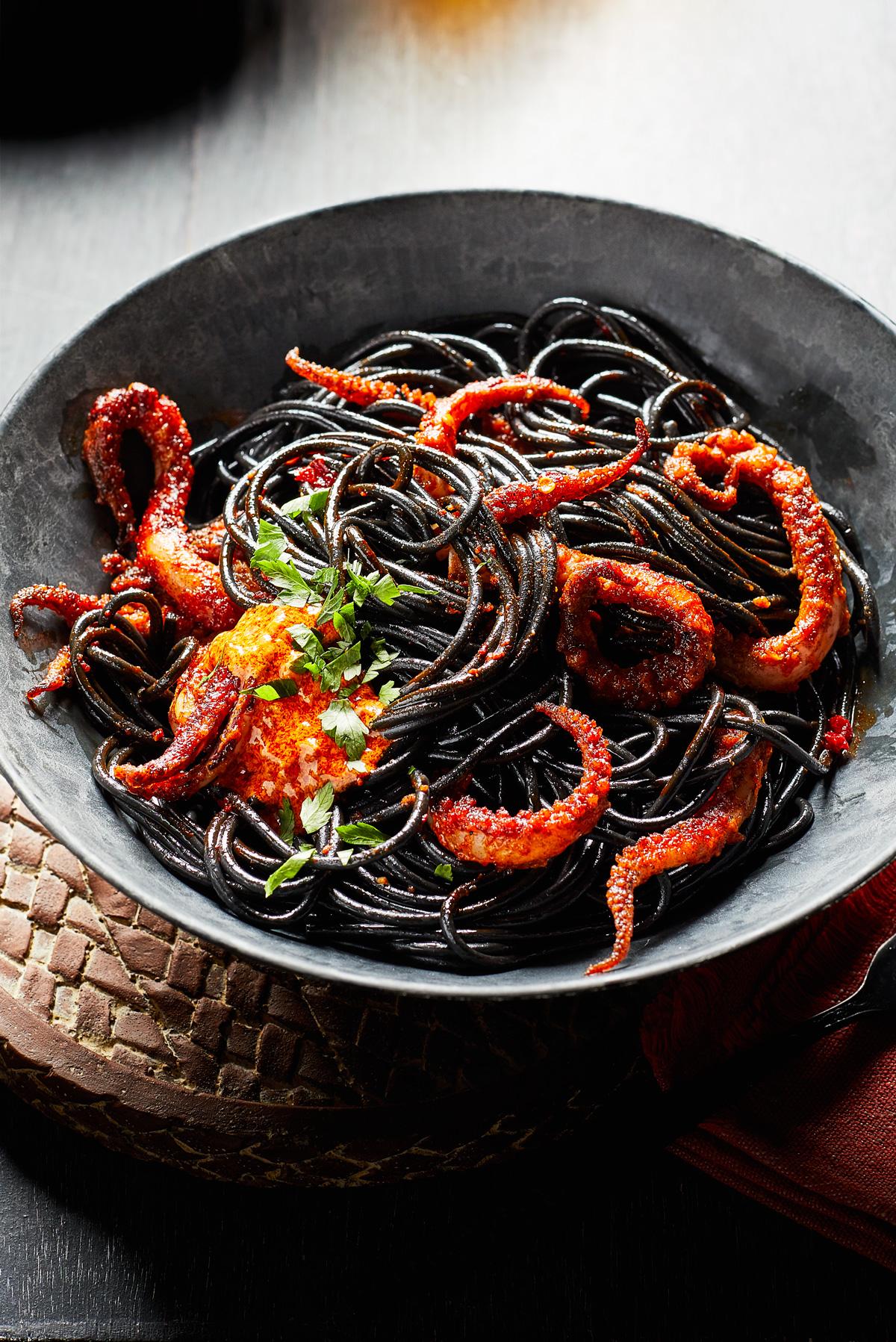 SquidSpaghetti.jpg