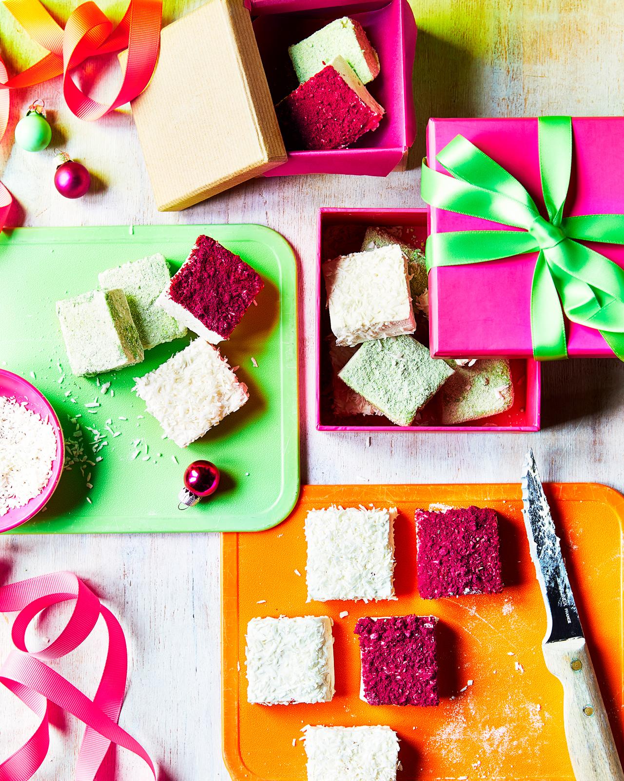 Marshmallow_Boxes.jpg