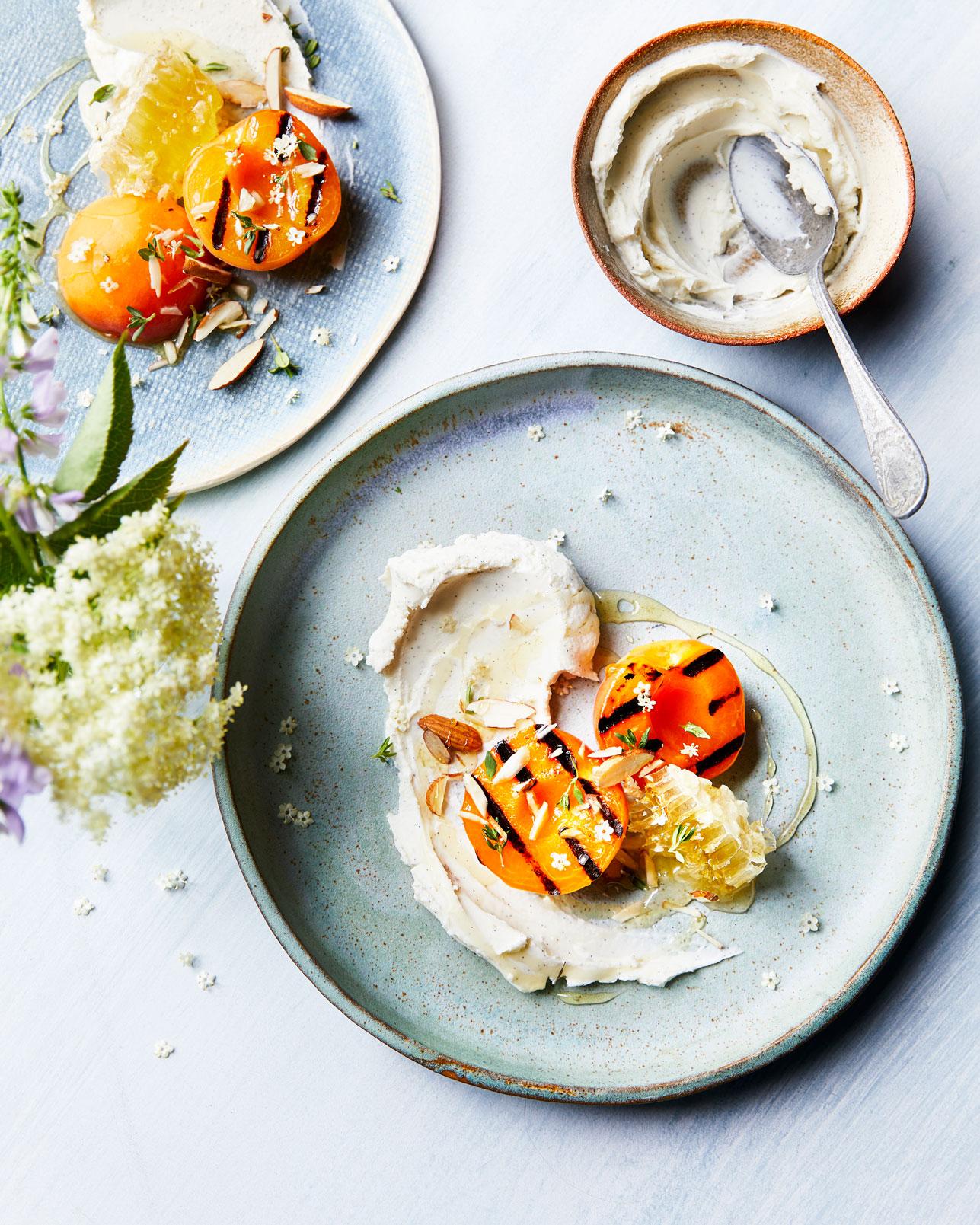 Food Stylist: Tamara Vos Prop Stylist: Sarah Birks
