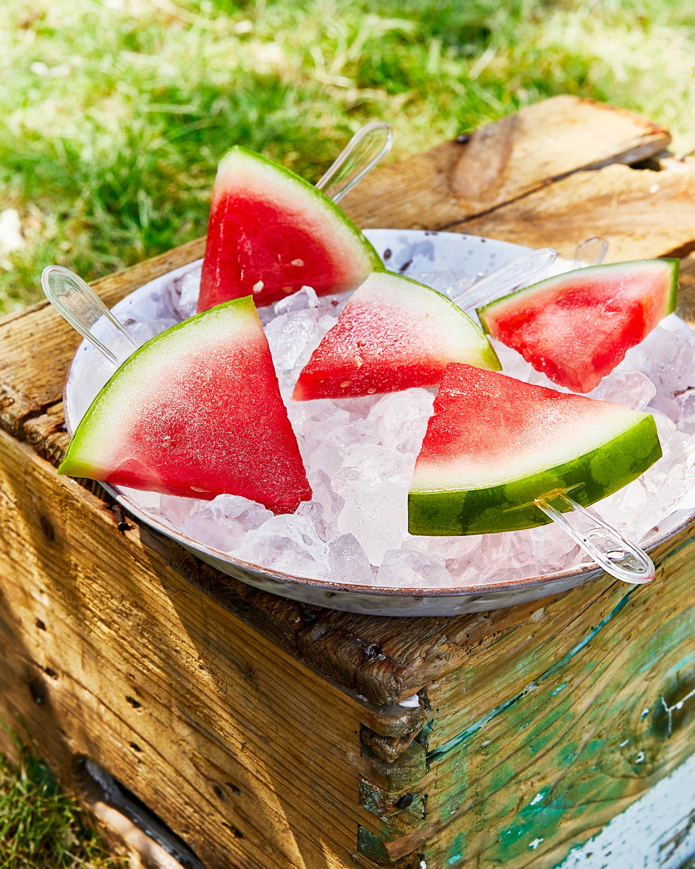 FrozenWatermelon.jpg